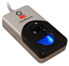 DigitalPersona Fingerprint Readers
