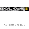 Kendall Howard 0004-1-002-01 Universal Wire Minder