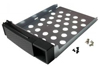 QNAP SP-TS-TRAY-WOLOCK No-Lock version HDD Tray for 3.5 inch NAS series
