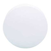 ZyXEL EXT104 EXT104 - 4dBi Omnidirectional Ceiling Antenna 2.4GHz