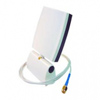 ZyXEL EXT106 EXT106 - 6dBi Directional Patch Antenna 2.4GHz